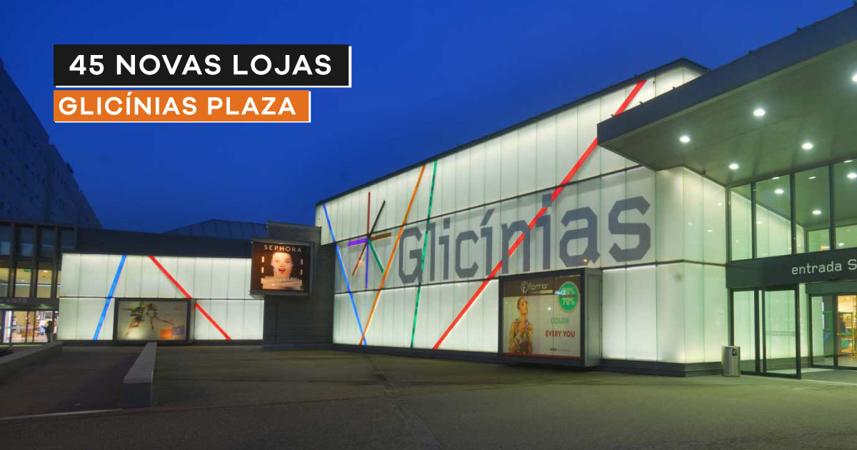 GLICINIAS-PLAZA