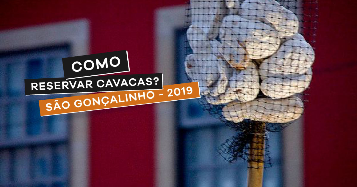 reservar-cavacas-sao-goncalinho-aveiro